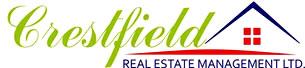 Crest Estate Management Limited Logo